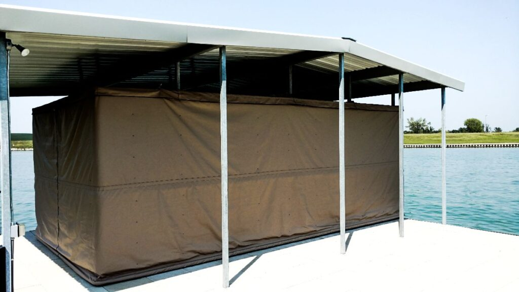 cover-down-touchless-boat-cover