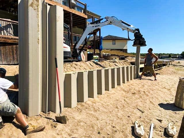 crew-sea-wall-install