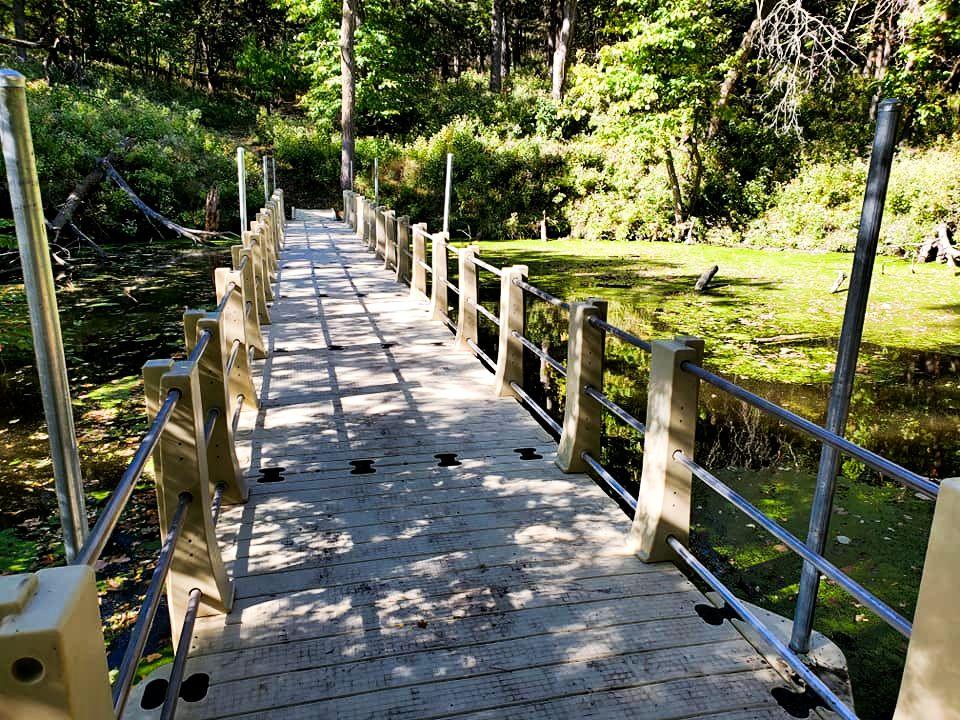 gangway-bridge-2