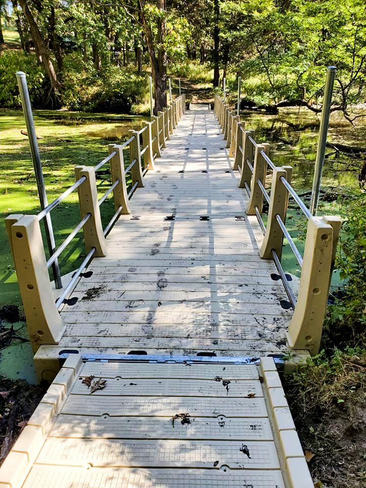 gangway-bridge