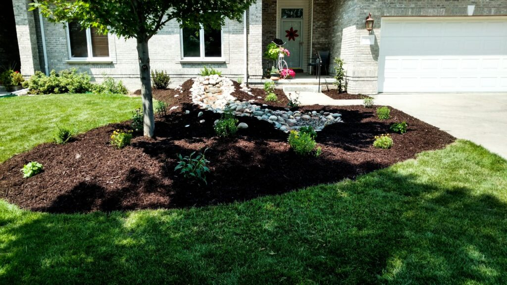 landscaping-front-lawn