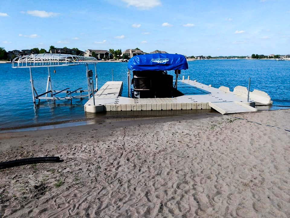 marine-boat-dock