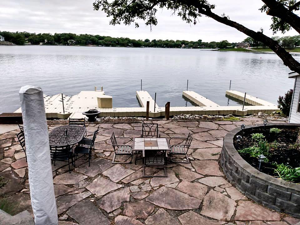 nebraska-boat-dock-patio-view