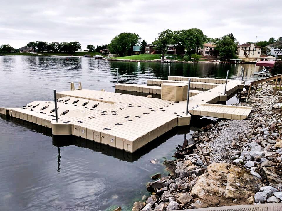 nebraska-boat-dock