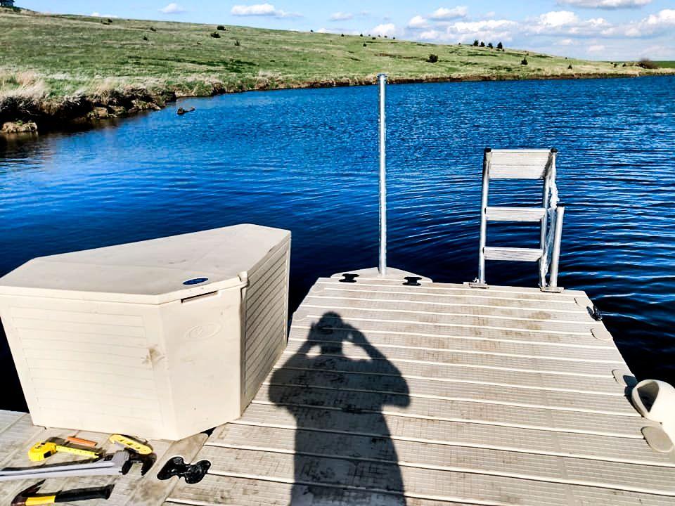 new-dock-install-slip