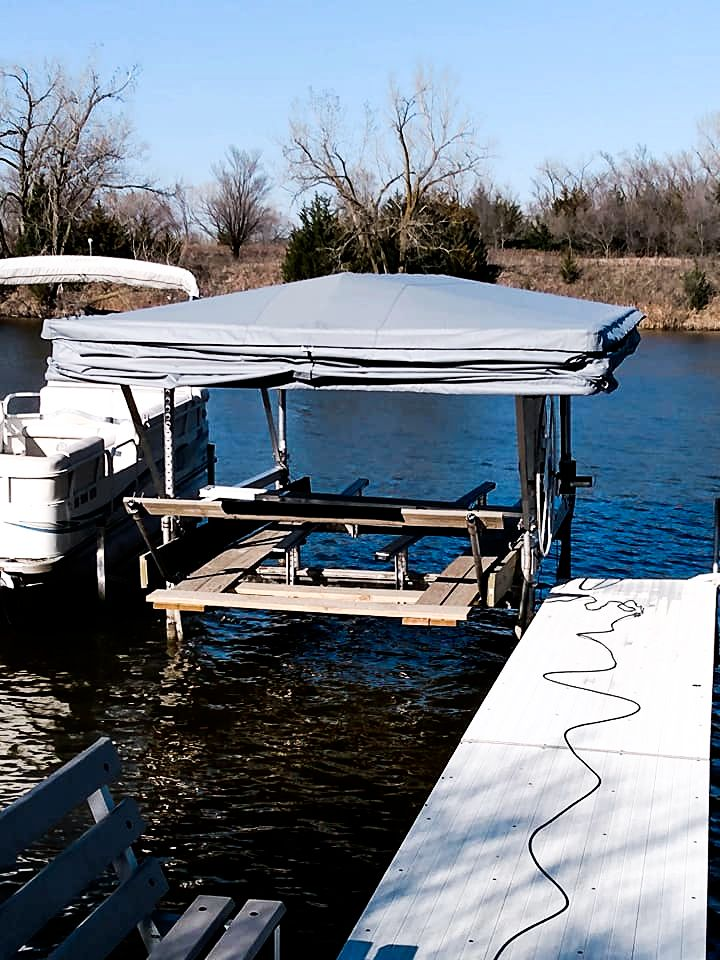 touchless-boat-cover-for-a-jetski