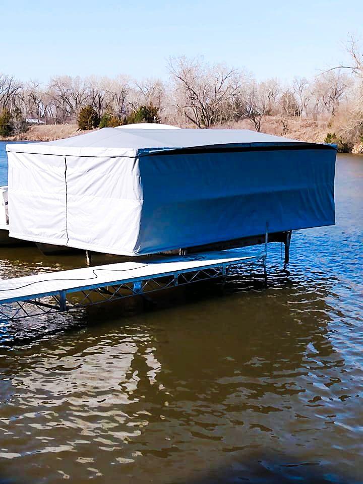 touchless-boat-cover-nebraska